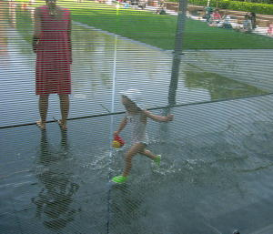 little-girl-playing-in-water-blog.jpg