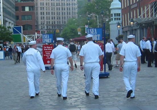 sailors-2.jpg