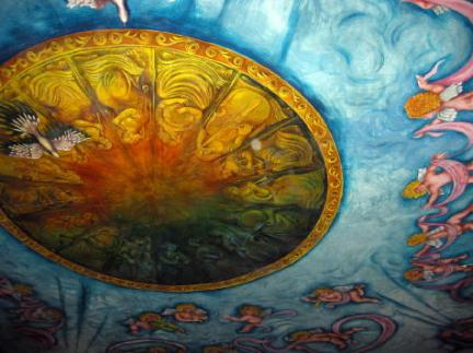amargosa-opera-ceiling_blog.jpg