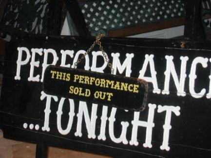 amargosa-opera-sold-out_blog.jpg