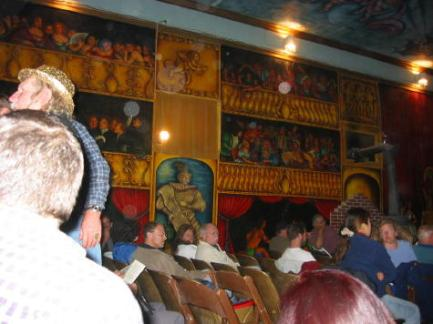 amargosa-opera-walls_blog.jpg