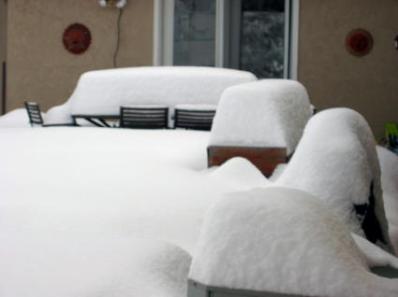 backyard_snowfall_12108_425x318.jpg