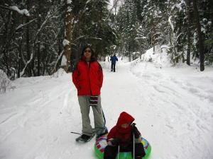 snowshoe-10.jpg