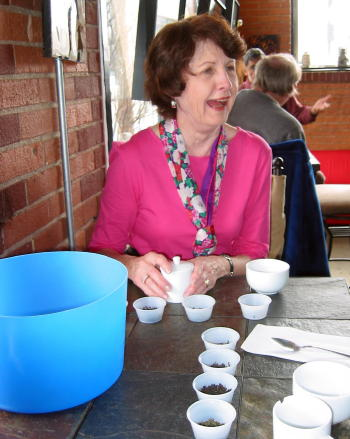 tea-party-3.jpg