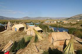 uros-island-wikipedia