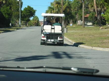 Florida November 2008 192