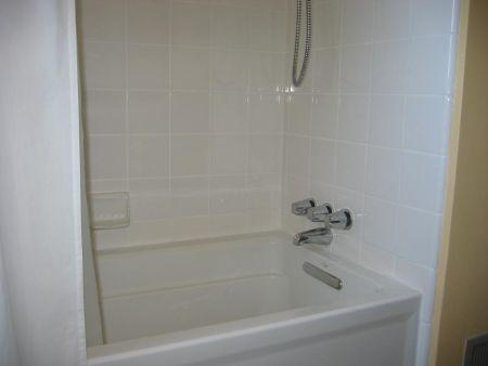 Discount Bathtubs Dallas Texas