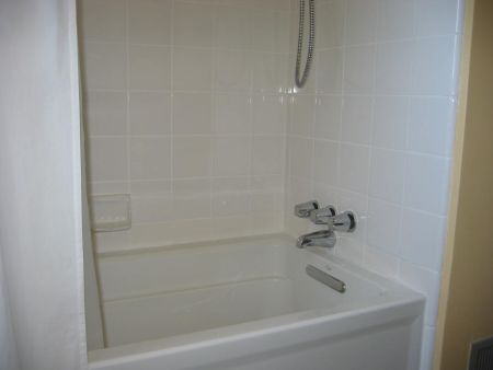 such pleasure in bathroom do over My Wintersong