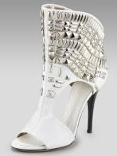 shoes from bergdorf goodman 1